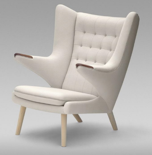 Ask Vicente Designer Chairs Vicente Wolf