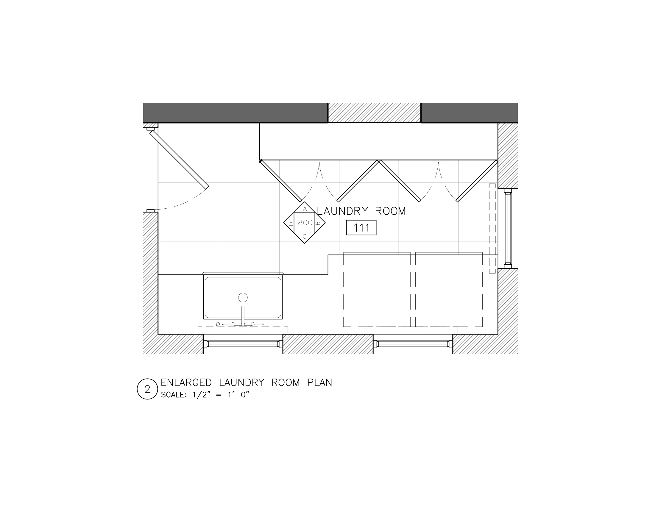 House plans with mudroom laundry rooms house plans for Laundry room addition floor plans