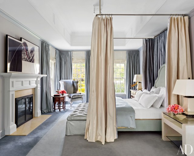 bedroom-with-fireplaces-2-006